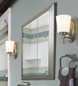 styles of lighting. Wonderful Lighting Bathroom For Styles Of Lighting