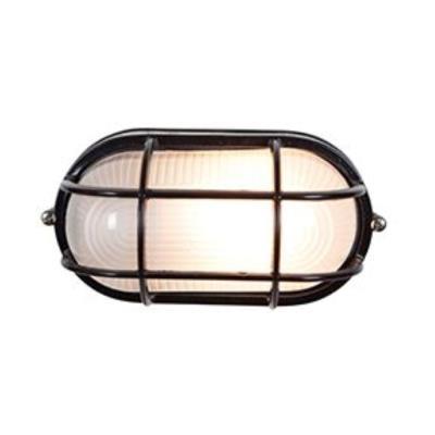 Access Lighting 20290 Nauticus-- One Light Wall Fixture