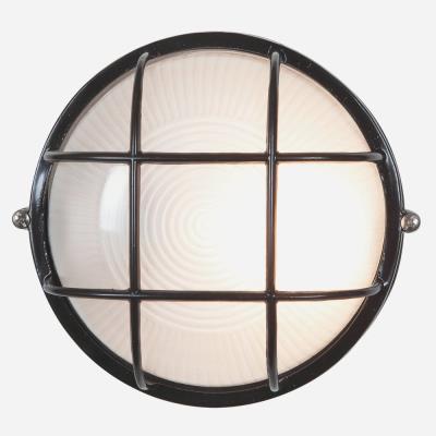 Access Lighting 20294 Nauticus-- One Light Wall Fixture