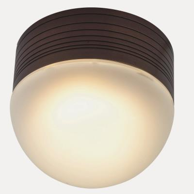 Access Lighting 20337 MicroMoon - One Light Wet Location Ceiling or Wall Fixture
