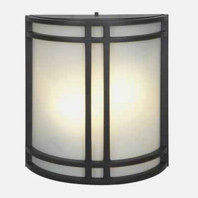 Access Lighting 20362 Artemis-- Two Light Wall Fixture