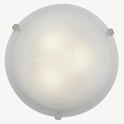 Access Lighting 23020 Mona Flush Mount