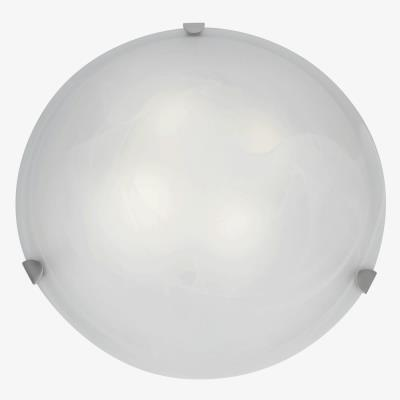 Access Lighting 23021 Mona Flush Mount