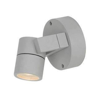 KO - LED Spotlight