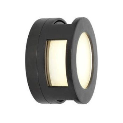 Access Lighting 20375MG-BRZ/FST Nymph - One Light Wall Sconce