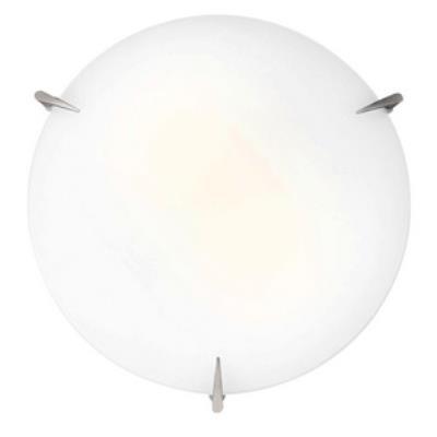 Access Lighting 20661 Zenon Flush Mount
