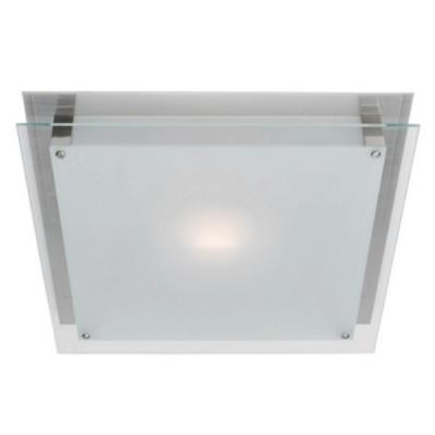 Access Lighting 50030 Vision Wall Fixture or Flush Mount