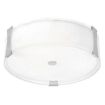Access Lighting 50120 Tara Flush Mount