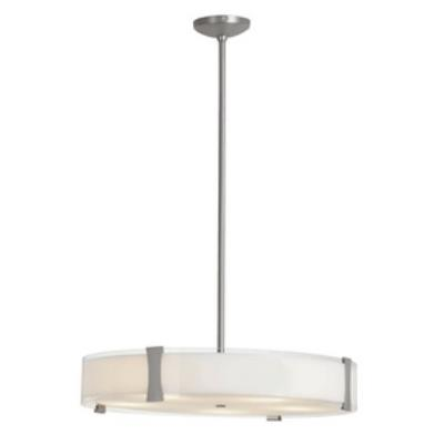 Access Lighting 50124 Tara - Five Light Pendant