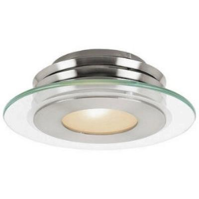 Access Lighting 50480 Helius Flush Mount