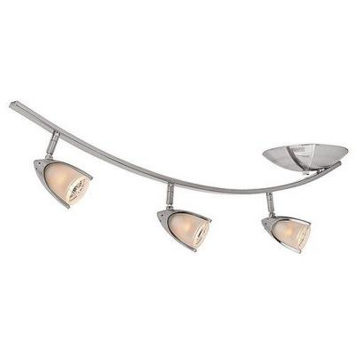 Access Lighting 52034 Comet Ceiling - Wall Fixture