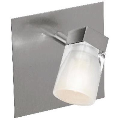 Access Lighting 52141 Ryan Wall Fixture