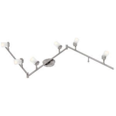 Access Lighting 52146 Ryan Wall or Ceiling Fixture