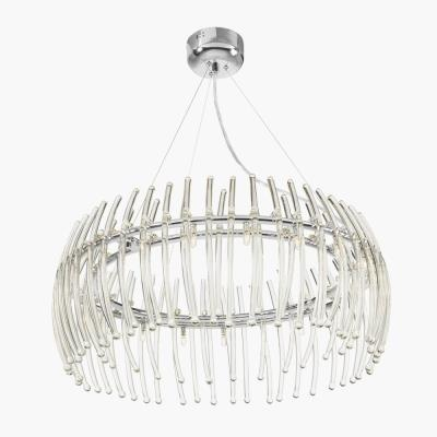 Access Lighting 55522 Perseus - Twenty-One LightCrystal Chandelier