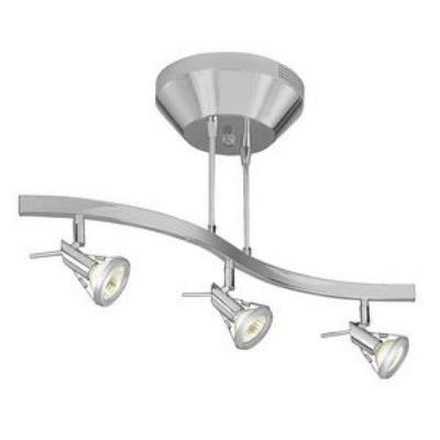 Access Lighting 63013 Versahl Spotlight Semi-Flush