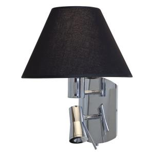 Cyprus - One Light Wall Sconce
