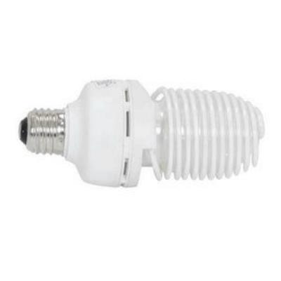 Access Lighting TB-CC13W27KE26 ColdCathode - 13W E26 Replacement Lamp