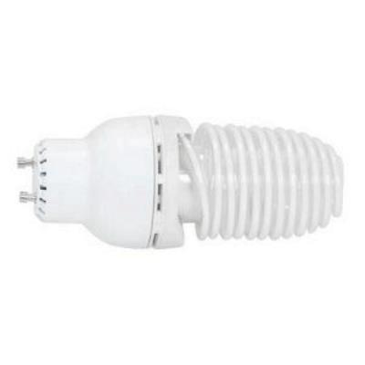 Access Lighting TB-CC13W27KGU24 ColdCathode - 13W GU24 Replacement Lamp