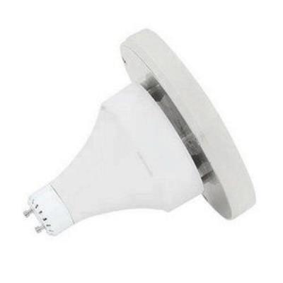 Access Lighting TB-CC18WP3827KGU24 ColdCathode - 18W GU24 Replacement Lamp