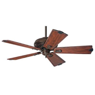 "Casablanca Fans 28484 Fellini - 60"" Ceiling Fan"