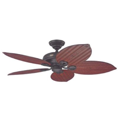 "Casablanca Fans 55010 Charthouse - 60"" Ceiling Fan"