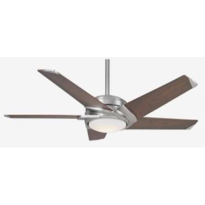 "Casablanca Fans 59090 Stealth - 54"" Ceiling Fan"