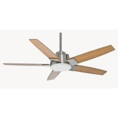 "Casablanca Fans 59109 Zudio - 56"" Ceiling Fan"