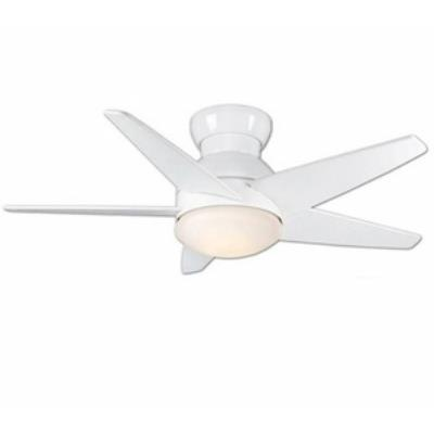 "Casablanca Fans 59018 Isotope - 44"" Ceiling Fan"