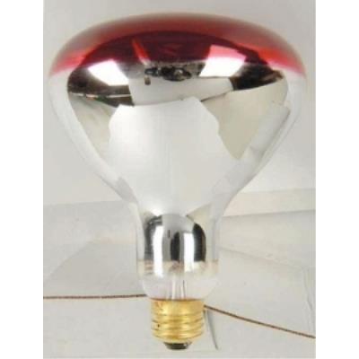 Craftmade Lighting 4040 BR40 Heat Lamp - Medium Base