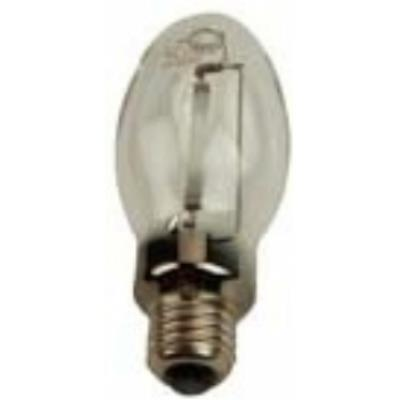 Craftmade Lighting 9050 High Pressure Sodium