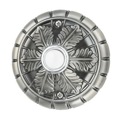 Craftmade Lighting BSMED-AP Surface Mount Medallion