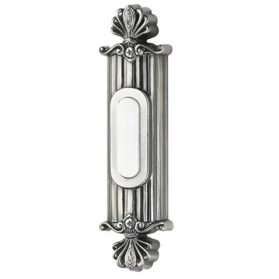 Craftmade Lighting BSSO-AP Surface Mount Straight Ornate
