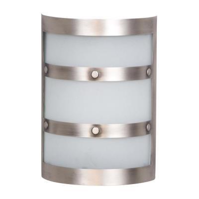 Craftmade Lighting CH1405-PT Doorbell Chime
