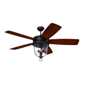 "Fredericksburg - 60"" Ceiling Fan"