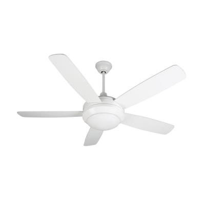 "Craftmade Lighting HE52W Helios - 52"" Ceiling Fan"
