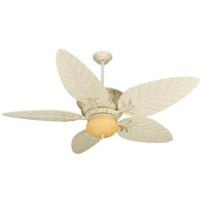 "Craftmade Lighting K10248 Pavilion - 54"" Ceiling Fan"
