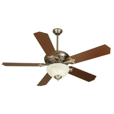 "Craftmade Lighting K10326 Mia - 52"" Ceiling Fan"