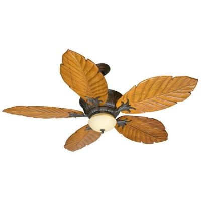 "Craftmade Lighting K10344 Pavilion - 56"" Ceiling Fan"