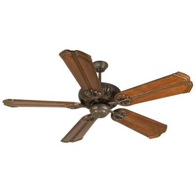 "Craftmade Lighting K10673 Cordova - 56"" Ceiling Fan"