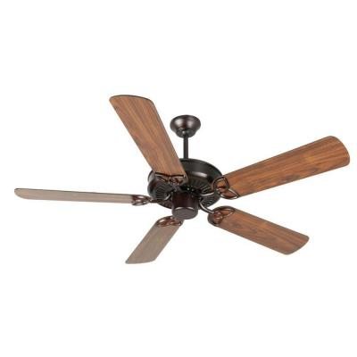 "Craftmade Lighting K10678 CXL - 52"" Ceiling Fan"