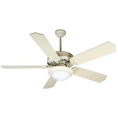"Craftmade Lighting K10787 American Tradition - 52"" Ceiling Fan"