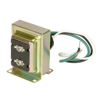 Craftmade Lighting T1615 Transformer Door Bell Chime