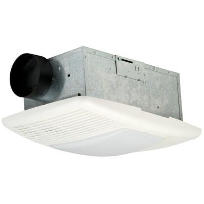 Craftmade Lighting TFV70HL 70 CFM Heat Vent Light