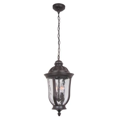 Craftmade Lighting Z6011 Frances - Two Light Pendant