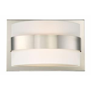 Grayson - Two Light Wall Sconce