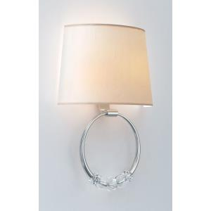 Mirage - Two Light Wall Sconce
