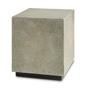 "Goodstone - 22"" Occasional Table"