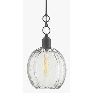 Aquaterra - One Light Pendant