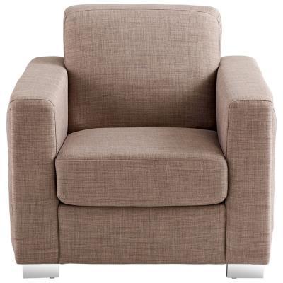 "Cyan lighting 07370 Echo - 33"" Chair"