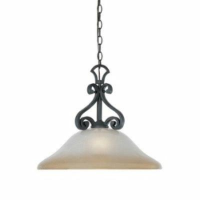 Designers Fountain 96132 Pendant